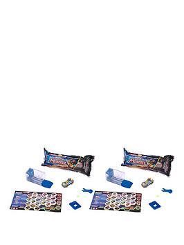 teamsterz-micro-motorz-twin-pack