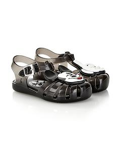 mini-melissa-mini-aranha-disney-fun-jelly-shoes-black