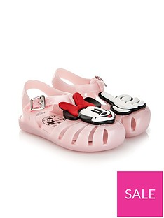mini-melissa-mini-aranha-disney-fun-jelly-shoes-pink