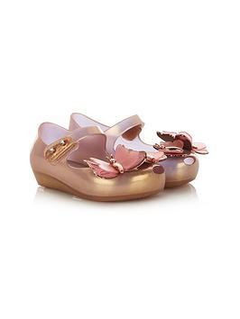mini-melissa-mini-ultragirl-flutter-shoes-pink