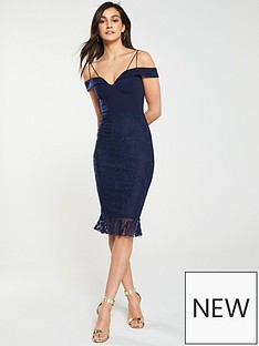 ax-paris-2-in-1nbsplace-strappy-dress-navy