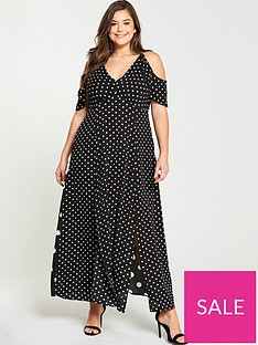 1bf8cdc0ef Maxi Dresses | Ax paris | Dresses | Women | www.very.co.uk