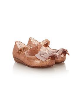mini-melissa-mini-ultragirl-ribbon-bow-21-shoes-pink