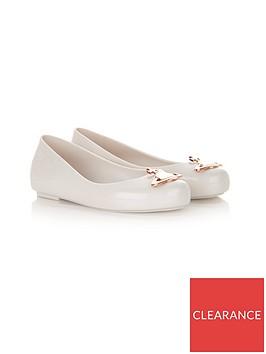 mini-melissa-kids-vw-space-love-shoes-white