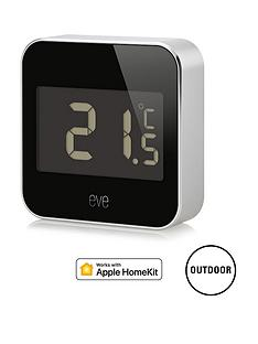 eve-degree-connected-weather-station-for-apple-homekit