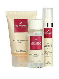 merumaya-merumaya-great-skin-starts-now-starter-kit