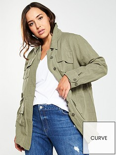 monsoon-curve-lara-linen-utility-jacket--nbspgreen