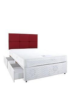 airsprung-astbury-memory-divan-bed-with-storage-options