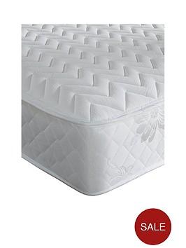 hush-from-airsprung-astbury-memory-foam-mattress--nbspmedium