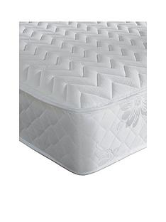 hush-from-airsprung-astbury-memory-foam-mattress