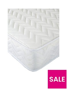 hush-from-airsprung-astbury-deep-memory-foam-mattress-medium-firm