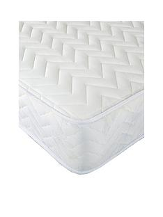 hush-from-airsprung-astbury-deep-memory-foam-mattress-nbsp--medium-firm
