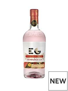 edinburgh-gin-valentines-edition-70cl