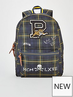 polo-ralph-lauren-polo-ralph-lauren-tartan-backpack