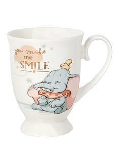 disney-magical-beginnings-dumbo-mug