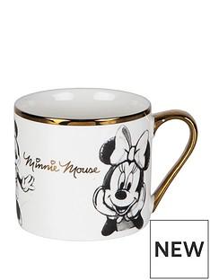 disney-classic-collectable-mug-minnie