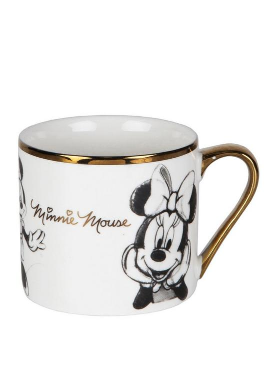 Minnie Collectable Collectable Classic Collectable Classic Collectable Mug Mug Classic Minnie Mug Minnie Classic 4L3q5ARj