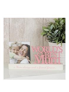 celebrations-photo-frame-worlds-best-mum
