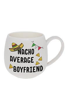 personalised-valentines-nacho-average-boyfriend-mug