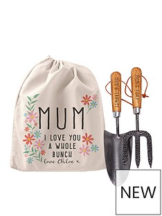 personalised-mum-i-love-you-a-whole-bunch-gardening-gift-set