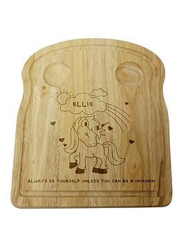 personalised-egg-and-soilders-board-unicorn
