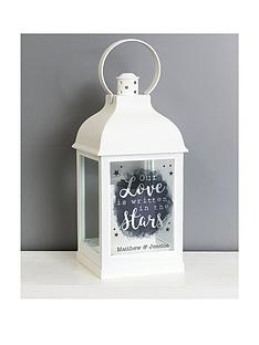 personalised-love-is-written-in-the-stars-valentines-white-lantern