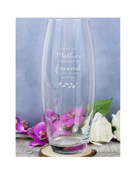 the-personalised-memento-company-personalised-first-my-mother-forever-my-friend-bullet-vase
