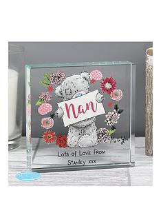 personalised-me-to-you-nan-crystal-token