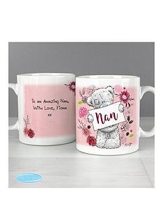 the-personalised-memento-company-personalised-me-to-you-nan-mug