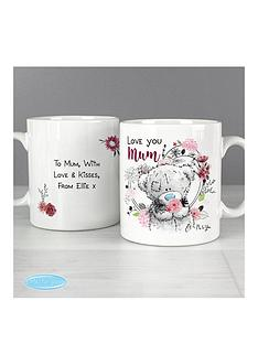 the-personalised-memento-company-personalised-me-to-you-mum-mug