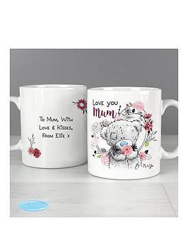 the-personalised-memento-company-personalised-me-to-you-mum-mug