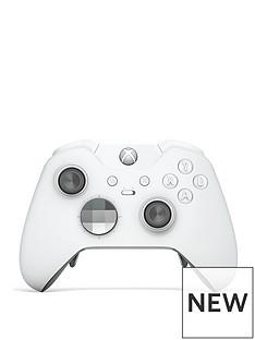 xbox-one-wireless-elite-controller-white