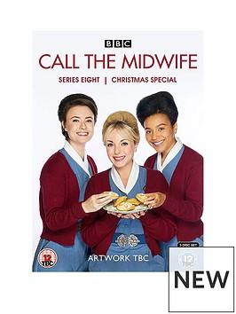 call-the-midwife-series-8-dvdnbspboxset