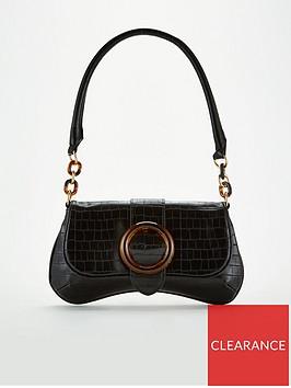 v-by-very-carlie-slim-shoulder-bag-black