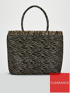 v-by-very-jessie-animal-print-weave-straw-tote-bag-zebra-print