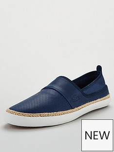 lacoste-marice-premium-shoes-navyoff-white