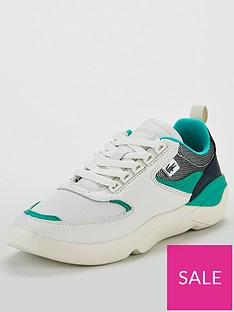 lacoste-wildcard-trainer-off-whitegreen