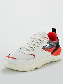 lacoste-wildcard-trainers-off-whitepink