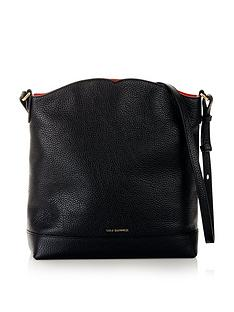 lulu-guinness-vanessa-peekaboo-lip-shoulder-bag-black