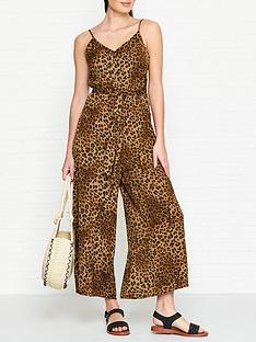 gestuz-jane-leopard-print-jumpsuit-leopard