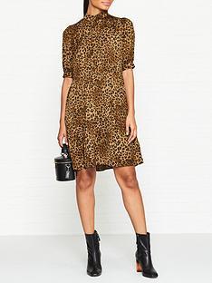 gestuz-jane-leopard-print-dress-leopard