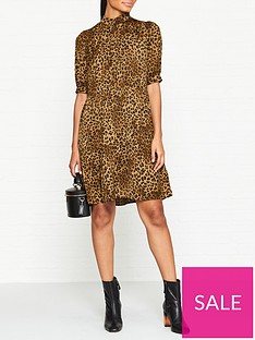 gestuz-jane-leopard-print-dress-leopard