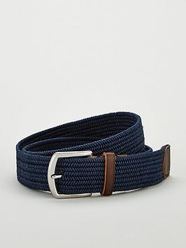 polo-ralph-lauren-braid-stretch-belt