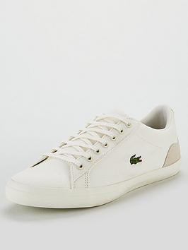 lacoste-lerond-trainers-white