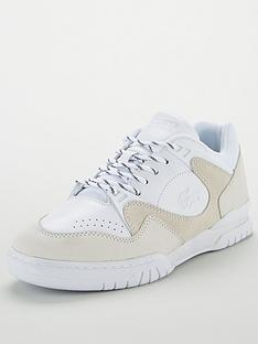 lacoste-court-point-trainers-whiteecru