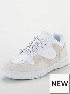 lacoste-court-point-trainers-whiteecru