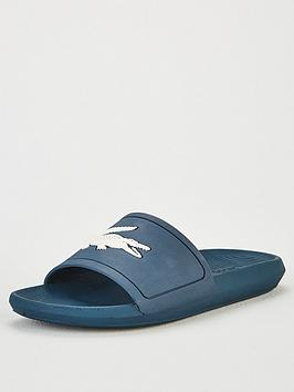 lacoste-croco-sliders-blue