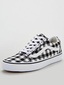 vans-ua-gingham-old-skool