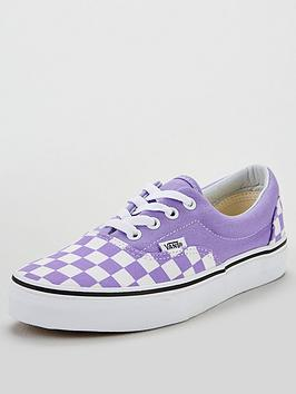 vans-ua-checkerboard-era