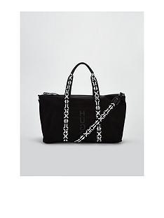 abda1040aea585 Handbags | Bags | Womens Bags | Very.co.uk